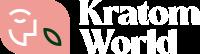 Kratom World bedrijfslogo