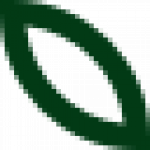 green-vein